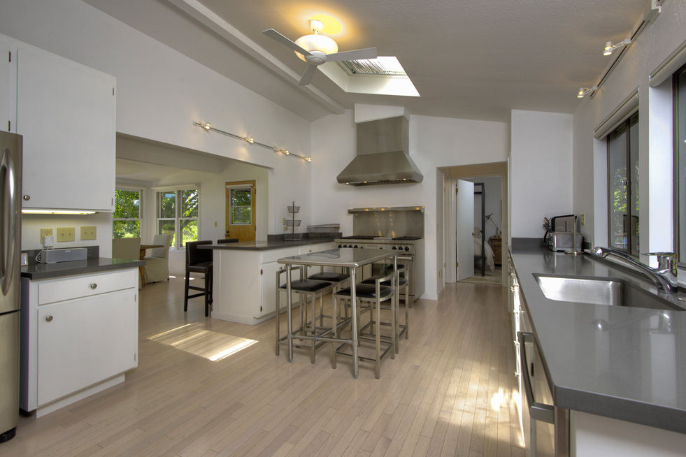 Healdsburg West Dry Creek View – Wine Country Cottages and Estates